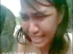 pinarusahan si tytön sa ILOG Pinay seksivideoita Misc Videos_ ( uuden )