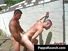 Gay hardcore extremo babaca part5 gay