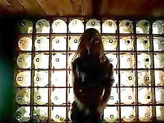 Britney Spears - Estou A Slave 4 U ( Editar Super Sexy )
