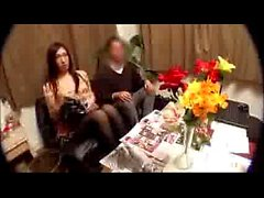 Japanese spycam oil massage - xcam2me.club