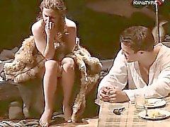 Elizaveta Boyarskaya - Zhizn i sudba (La vida y el destino) (2009)