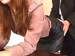 Kinzie till Kenner sekreteraren smiska