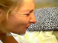 Grandi Dick - Trecce - penetrazione dolorosi - tre