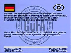 Club 66 - classic german