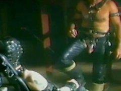 Classiche da BDSM - FOTOGRAFIE DEL BALLO NERA