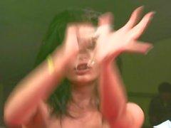 Valentina Canali & di Angelina Demony Bergamo 2,01 mille