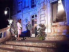 Italienne ( 1993 ) FULL VINTAGE MOVIE