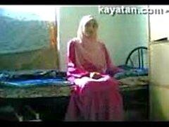 De Malaisie la fille vidéo érotique