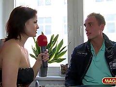 MAGMA FİLMİ Berlin Caddesi Paket Alım