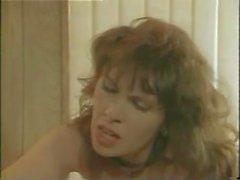 TAMARA LONGLEY , Janet Robbins , di Mindy raggio , Tom di Byron