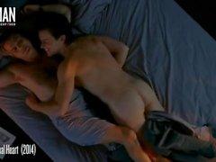 Die Top-Film Nude Scenes 03