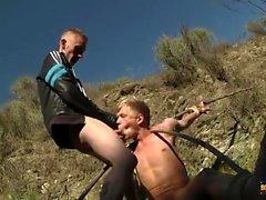 Danish Gay Boy (ChrisJansen)(AAR)(Europe)(DK) Manhub 43