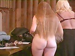 hübschen russischen -Modelle 4