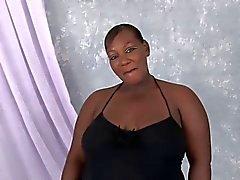 pregnant - Morena