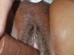 Kypsä pillua märkä dildo itsetyydytys