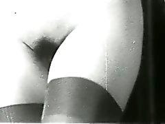 De desnudos Cuties # uno