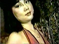 JPN Vintage Privae Video Omunipus No1