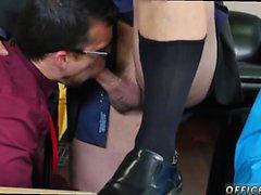 Free гей порно фото чёрная прямая Tumblr Имеет обнаженного йога метров