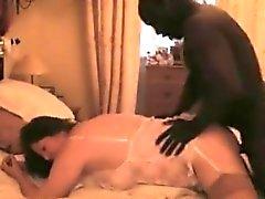 içinde esmer sürtük sınırlı vajina azgın seksi siyah adam