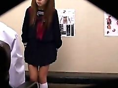 Schooldoctor Spycam de 2