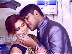 Devar Hot Romance Bhabhi