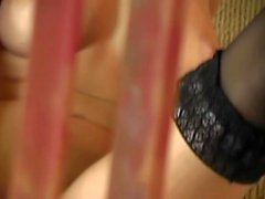 Carli Banks - Répertoire