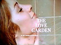 Rakkaus Ympäristökoneet ( Täydellinen Elokuva )