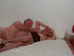 Biseksüel Üçlü2