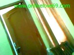Бангладешская девочка Нидхи Новобрачные УЖР Красной браслеты - onlinelove69
