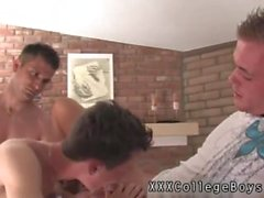 Tight pants gay twinks porn and polish guys group jack off I walked into
