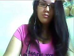 Webcamz Arşiv - Tombul Hot Girl Webcam On oynamak