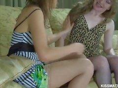 Лейла & Лауры 03