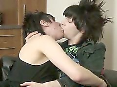 Gay Sexo Nuevo caliente del modelo de Kayden Pico coge un un excelente palpitación