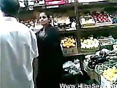 do porn sex arabe porra
