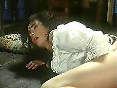 Prachtige Italiaanse porno