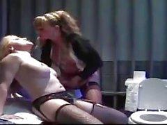 Mahkum'un çıkış noktasını Danielle ile Siktir Vicki