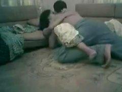 Bangladeşli telekız seks kaseti 03