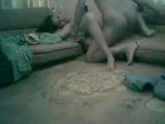 Bangladeshin call girl sex tape 03