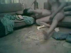 Бангладешского девушка по вызову секс ленты 03