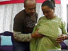 Geliefde Sari films