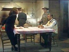 Tutta Una Vita (1992) film