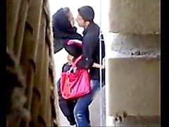 iranian-sex-vids