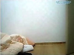 (Hot) China Butterfly spy cam 5
