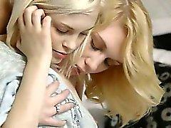 Шведский русый лесбиянками чтобы настоящую любовь