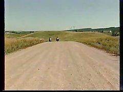 A Sturgis paio del motociclista