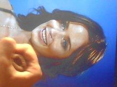 Emily Blunt (Video 4)