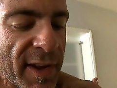 Engulfing every others cocks