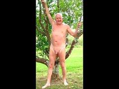 Anzac nudes