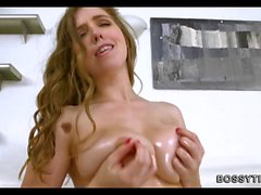 Lusty Lena