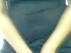 Brevi Video esterni - Scopami nella data me dalla sua data dal